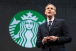 Starbucks Officials Speed Up Mobile Ordering And Payment Services Development