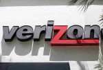 Verizon and Cognizant Enters Collaboration, Deliver Technology Solutions to Clients