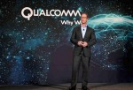 Qualcomm Acquires Capsule, Extend Qualcomm Life's Connected Health Offerings