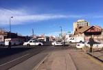 Hostage Situation at Denver 7-Eleven
