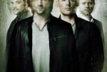 Watch 'Supernatural' Season 11 Episode 9 Online Live Stream For Free Titled 'Oh Brother, Where Art Thou?'