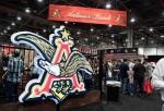 AB InBev Plans to Takeover SABMiller, Creates Super Brewery