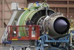 GE is Moving Production and Jobs to Europe and Other Countries, Cites Lack of Export Financing in U.S.