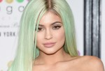 Is Kylie Jenner Fooling Everyone With Her 'Overpriced' Lip Kit? Beauty Blogger Reveals ColourPop Resemblance