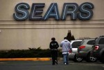 Sears Names New President of Fulfillment, Support Efforts to Enhance Member Experience