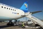 BBA Aviation to Acquire Landmark Aviation for $2.1 Billion, Enhance BBA's Signature