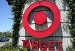 Target Expands its Price-Matching Policy and Match Online Prices of 29 Retailers, Marks a Big Step for The Retailer