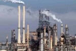 PBF Energy to Acquire Torrance Refinery for $537.5 Million, Increases its Total Througput Capacity