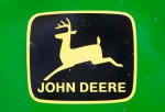 Deere Reaches Tentative Agreement with UAW, Will Present to Members for Ratification Vote