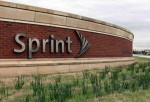 Sprint to Cut Jobs, Part of Cost-Cutting Effort to Reduce Expense by $2.5 Billion in the  Next Six Months