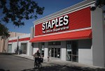 Staples to Close Stores on Thanksgiving Day, Will Feature Amazing Deals Online
