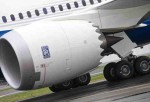 Rolls-Royce to Cut 400 Management Job, Increases Confidence in Diversification Strategy