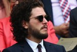 Jon Snow's Survival In 'Winds Of Winter' Inevitable? George R.R. Martin To Reveal Spoilers Prior Release Date?
