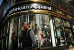 American Apparel Filed for Chapter 11 Bankruptcy, Will Reorganize the Company and Revitalize the Brand