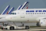 Managers of Air France Flee after Angry Workers Disrupt Meeting, The Airline to Cut 2,900 Jobs