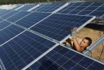 SunEdison to Reduce Global Workforce by 15%, Part of Restructuring Plan to Optimize Business Operations
