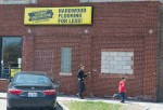 Lumber Liquidators to Pay $10 Million in Fines, Part of Settlement for Lacey Act Investigation