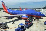 Southwest Launches Transafarency Campaign, Highlight's the Airlines Lack of Unexpected Fees to Passengers