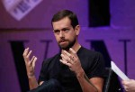 Twitter Planning Company Wide Layoffs, Comes at the Same Time the Company Plans to Restructure Engineering Organization