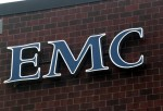 Dell to Acquire EMC for about $67 Billion, Will Create Largest Integrated Technology Company