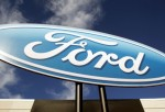 Ford to Invest $1.8 Billion on Research and Development on Smart Cars in China, Looking to Increase its Sales in the Country