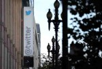 Twitter Hires Omid Kordestani as Executive Chairman, Latest Step in Company's Turnaround Efforts
