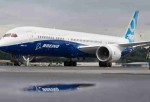 Boeing Announces EVA Airways Intent to Purchase 26 Widebody Airplanes, Gives its 787-10 Dreamliner a Boost