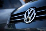 Volkswagen to Recall 8.5 Million Vehicles in Europe, Following the Order of German Authorities for the Automaker to Recall 2.4 Million Vehicles in the Country
