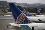 United Airlines CEO Hospitalized, Airline Continues to Operate Normally