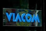 Viacom and Cablevision Settles Antitrust Litigation, Enter a Mutually Beneficial Business Arrangement