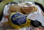 McDonald's All-Day Breakfast Not Liked by Franchisees, Slowed Down Service and Created Chaos in Kitchens