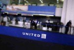 United Airlines Remains Silent on the Medical Condition of its CEO, No Word on Who Will Temporarily Take Over