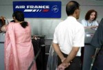 Air France Scales Back the Number of Jobs it Plans to Cut in 2016, 2017 Job Cuts could be Avoided