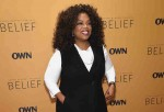 Oprah Winfrey Buys 10% Stake at Weight Watchers, Part of Partnership to Inspire People to Live a Healthier Life