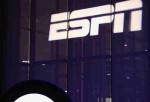 ESPN Plans to Cut 350 Jobs, Rising Costs of Programming and Loss of Viewers Confronts the Company