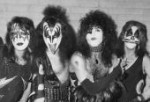 Paul Stanley And Gene Simmons Actively Gearing Up For A New Kiss Album?