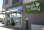 Fresh & Easy Begins Closing Down its Operations, Still Looking for Buyers