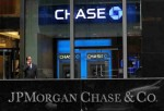 JPMorgan Chase Launches its own Digital Wallet Chase Pay, Provides Alternative to Apple Pay