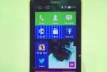 Nokia Androids