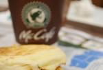 McDonald's Breakfast Hours
