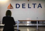 Delta Airlines to Leave Industry Trade Group, Airline Not Aligned with the Group on Key Issues