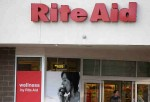 Walgreens to Acquire Rite Aid for about $17.2 Billion in Cash, Expands the Company's Role of Distributing Medications in the U.S.