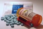Zohydro Pill