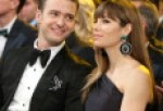 Justin Timberlake And Jessica Biel Marriage Crumbling Down? 'Mirrors' Singer Too Hard To Handle?