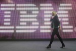 IBM Close to Acquiring the Digital and Data Assets of Weather Co., Deal Would be Valued at More Than $2 Billion
