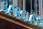 Barclays Official Appoints Jes Staley as Group CEO, Will Pay him up to $12.6 Million a Year
