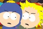 South Park season 19 episode 6