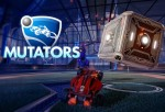 Rocket League Mutators