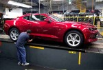 GM Workers Voting on Deal Between UAW and GM, Deal is Getting Mixed Results