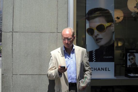 NY Smartphone Kill Switch